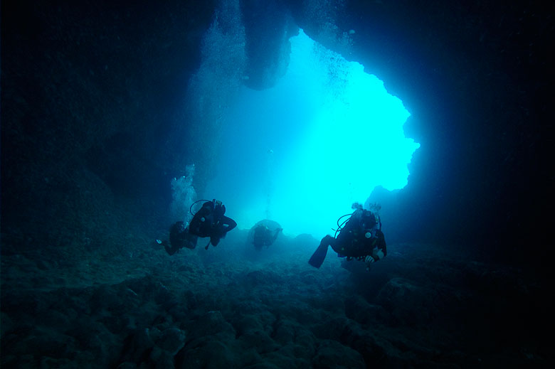 foto-safari-buceo-2