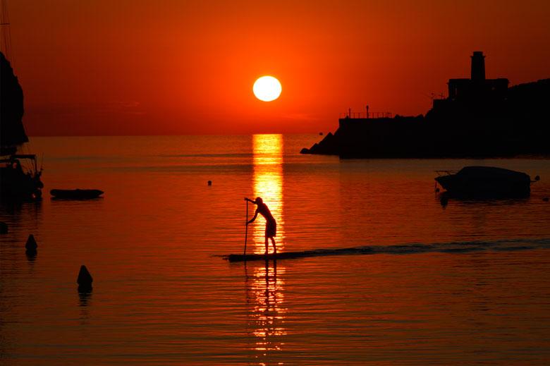 foto-sunset-2